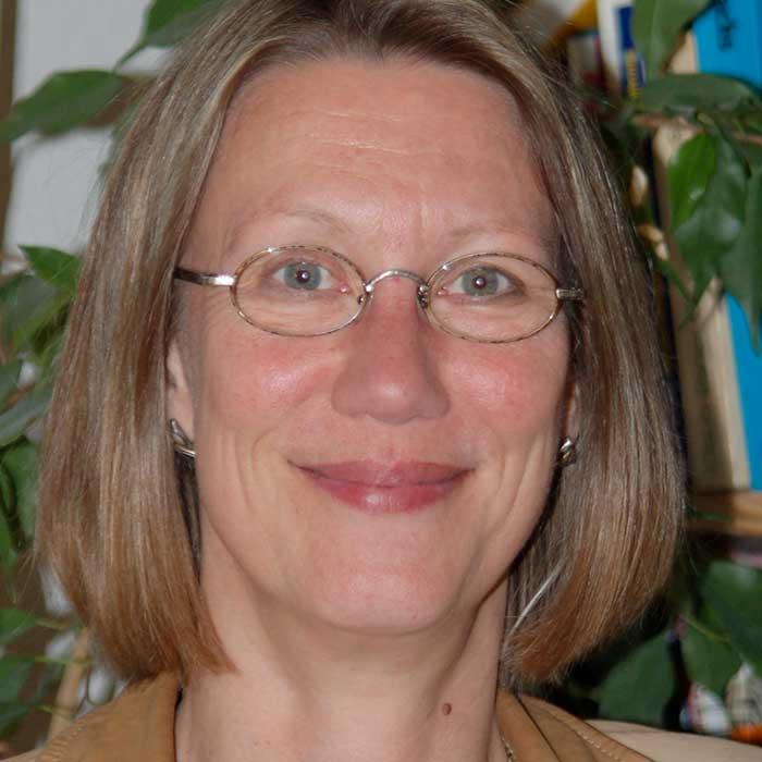 Inés Cremer-von Brachel