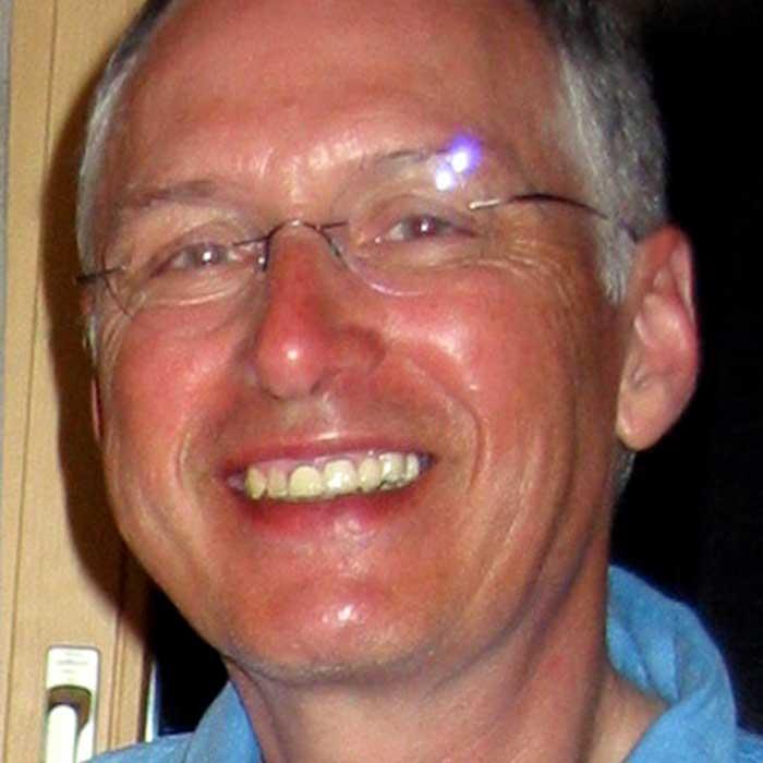 Jan Bleckwedel