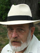 Prof. i. R. Dr. Thomas  Schwinger