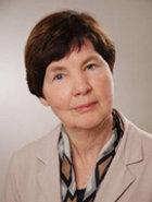 Herta Schemmel
