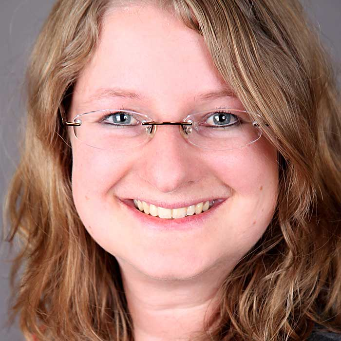 Caroline Prignitz