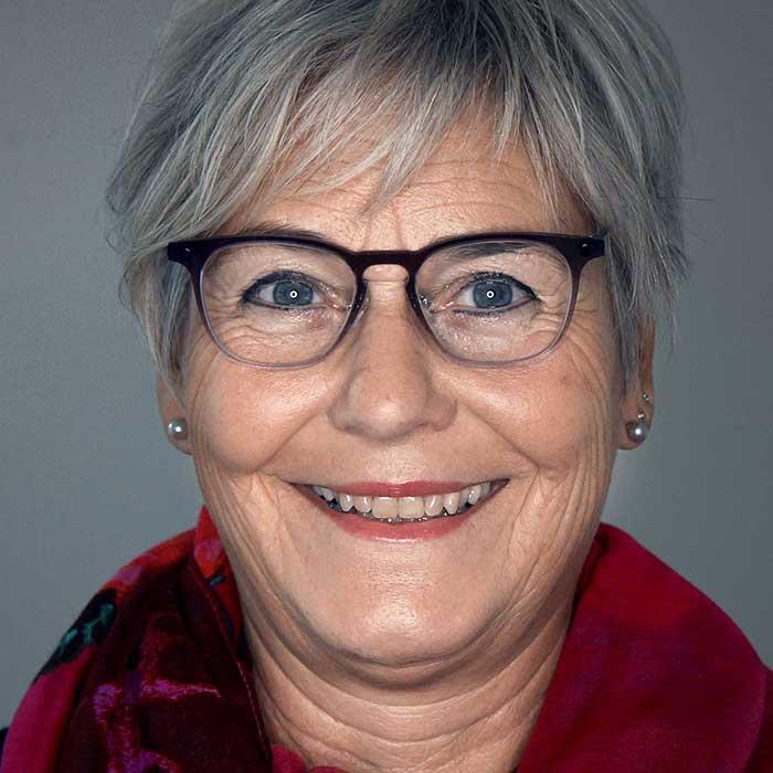 Herta Daumenlang