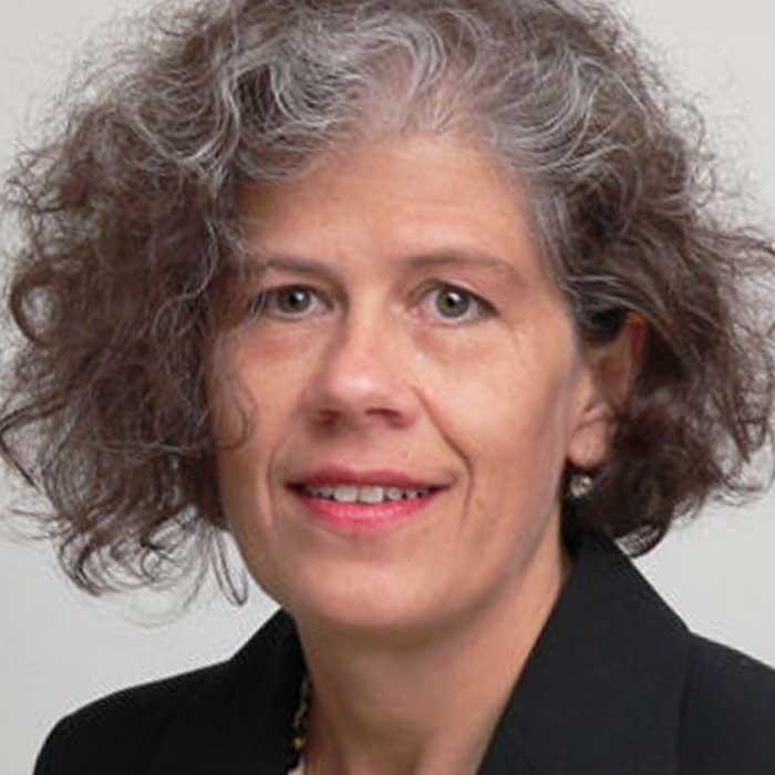 Gertrud Arlinghaus