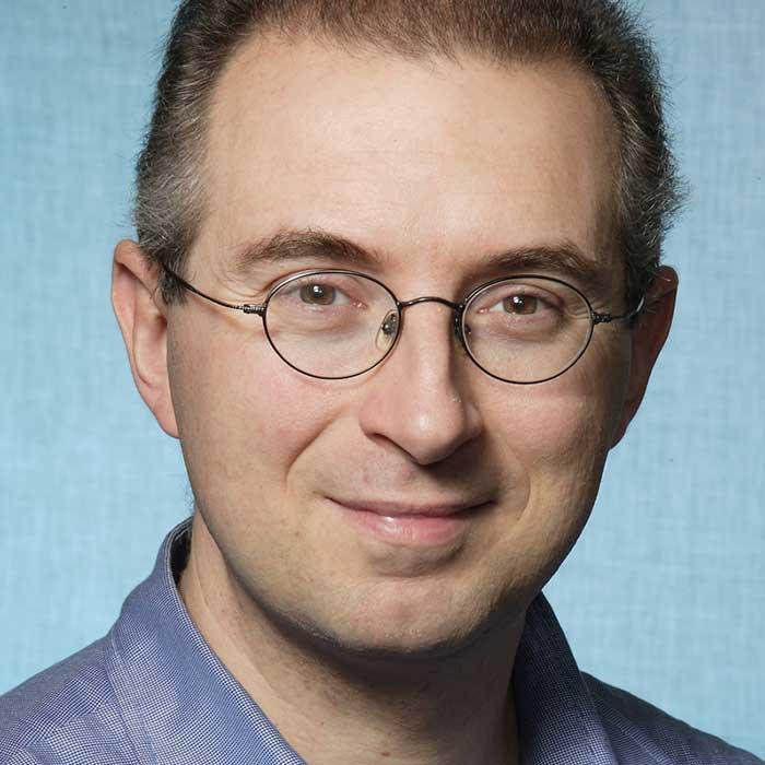 Dr.  Falko von  Ameln