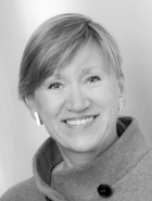 Hildegard Schumacher