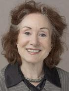 Renate Ritter