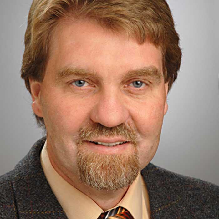 Dr. med. Alfons Rothfeld