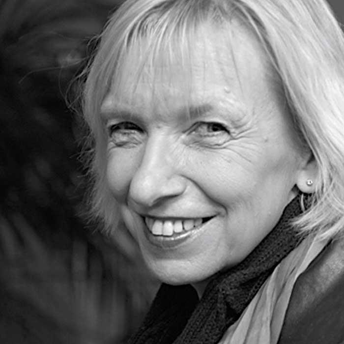 Eva Lüffe-Leonhardt