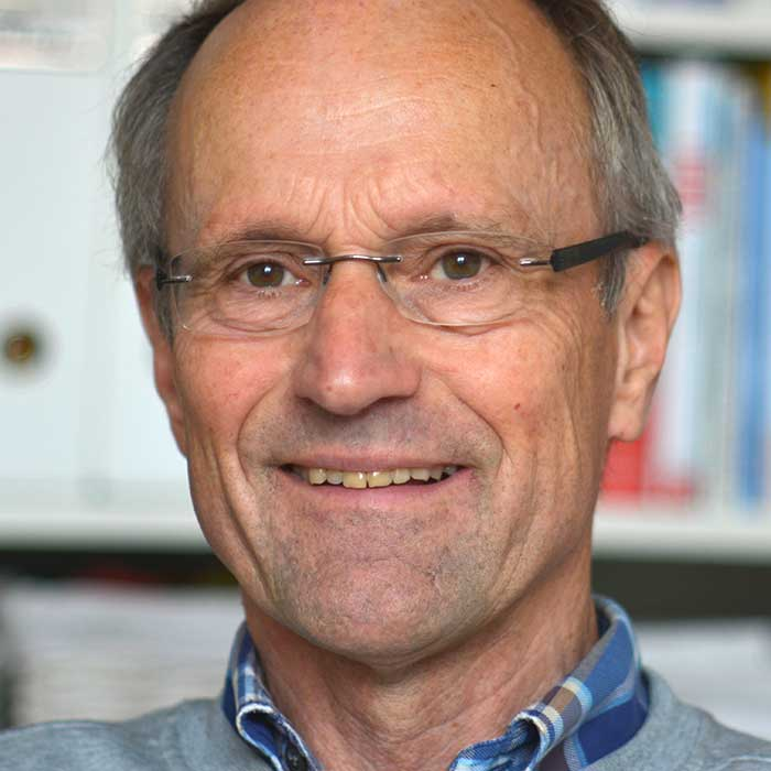 Christian Germershausen