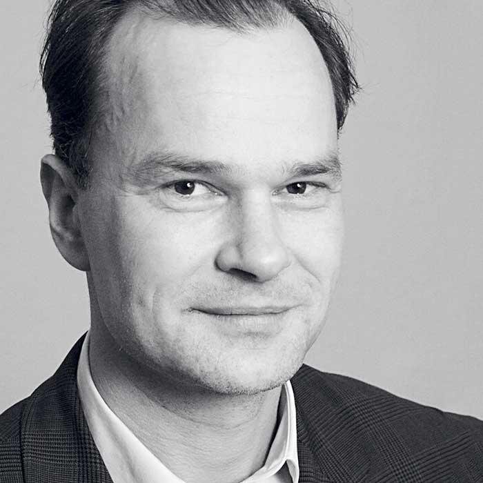 Martin Kreidt