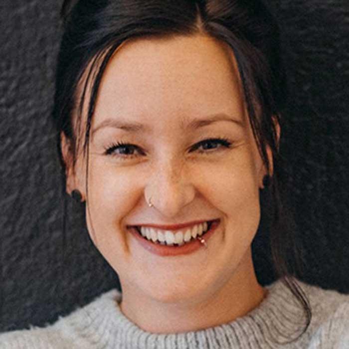 Laura Witt