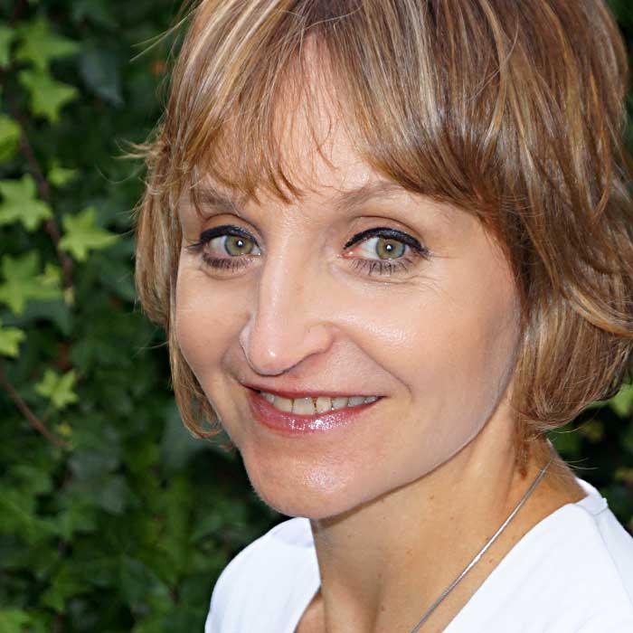 Valeria Schulz
