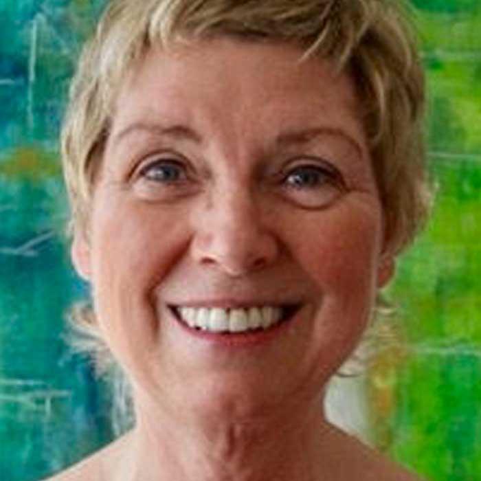 Inge-Marlen Ropers