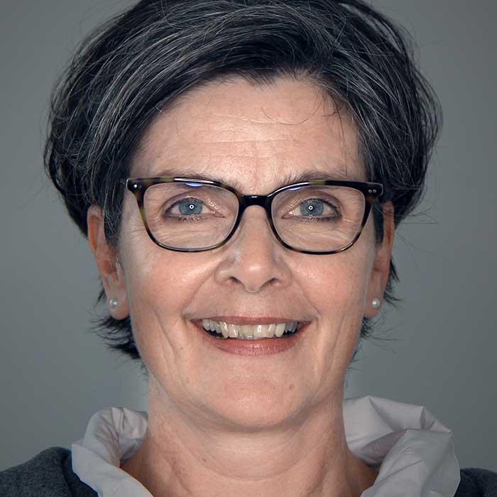 Christiane Kuhnt