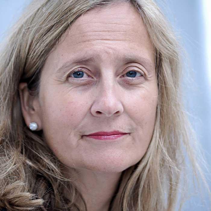 Vanessa Schlevogt