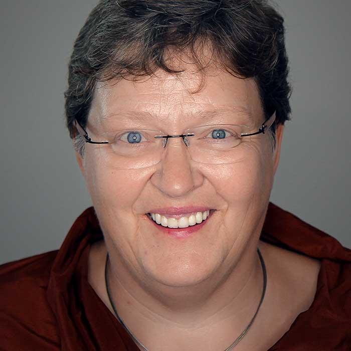 Anja Häsemeyer