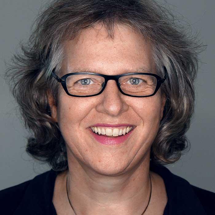 Karin Heming