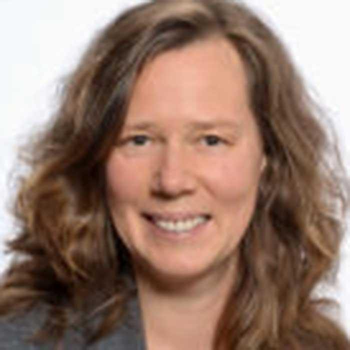 Dr. Silja Schoett