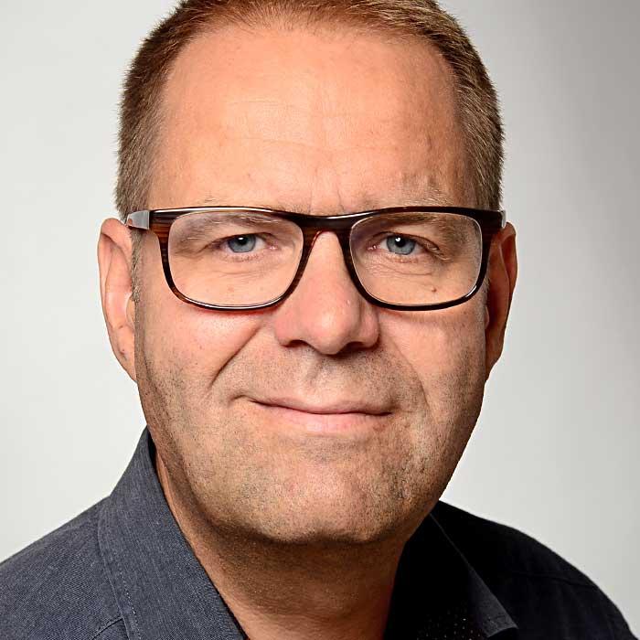 Dietmar Otto