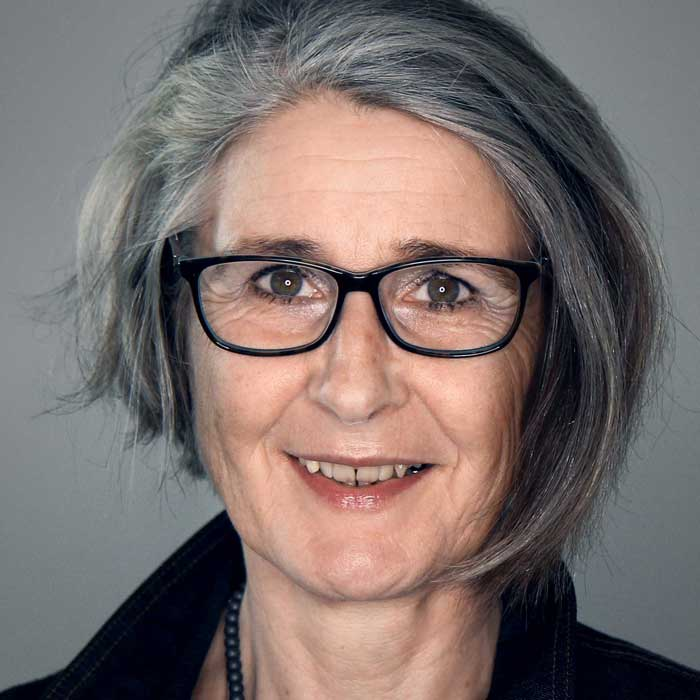 Susann Bergmann