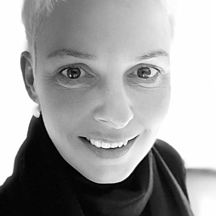 Daniela Schildt