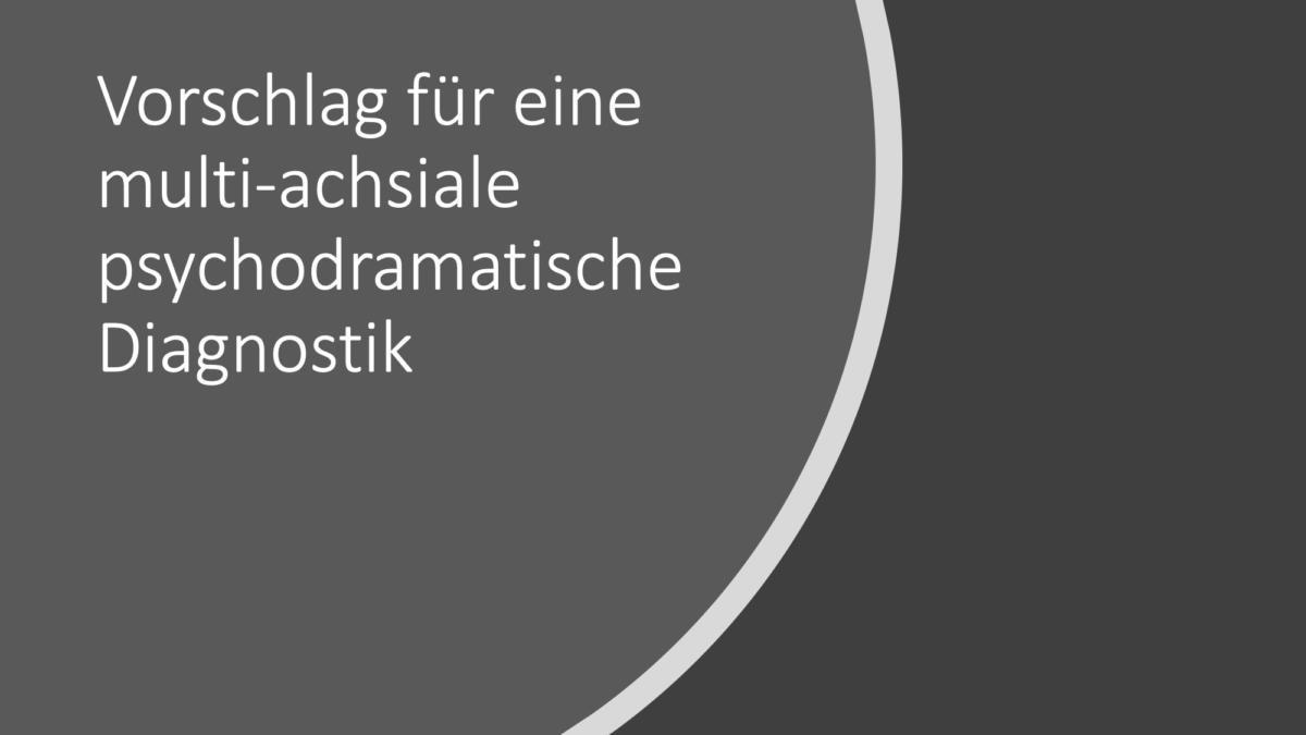 hutter-vorschlag-fuer-eine-multi-achsiale-psychodramatische-diagnostik Folie01